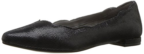 Aerosoles Womens Flower Girl Ballet Flat