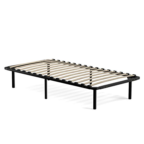 Top 10 Twin Size Beds Best Reviews For You 2019