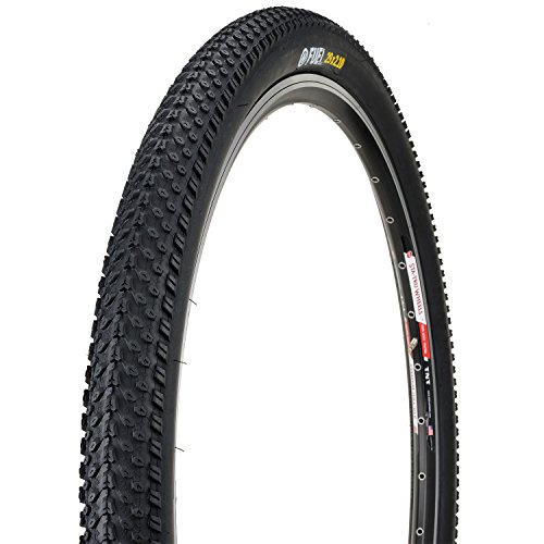 "Nashbar Fuel 26"" or 29"" Mountain Tire"