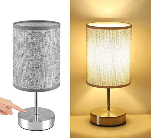 great lamp