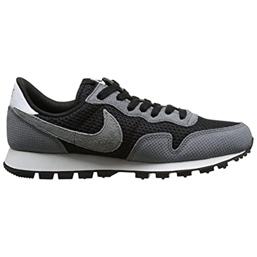 nouveau style df5d3 b6954 80%OFF Nike Air Pegasus 83, Baskets Basses Femme ...