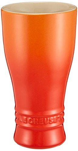 르크루제(Le Creuset) 텀블러 250 ml