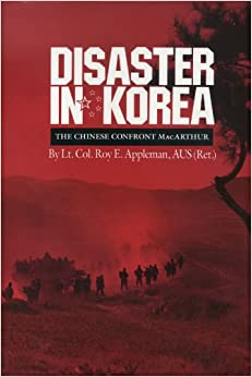 'TXT' Disaster In Korea: The Chinese Confront MacArthur (Texas A & M University Military History). precio Varsity investor shipping consider natural Poste