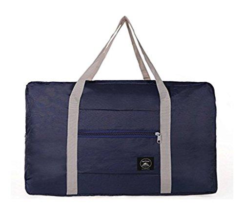 Companion Bag - 7
