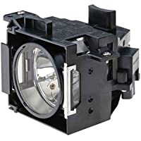 GOLDENRIVER DT01291 DT01295 003-120708-01 Projector Lamp Replacement Original with Housing for Christie LW551i/LWU501i/LX601i; Hitachi CP-WU8450/CP-WUX8450/CP-WX8255/CP-WX8255A/CP-X8160