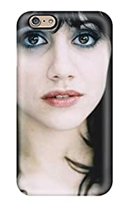 Premium [aCvsTRC61WDnFy]brittany Murphy Case For iphone 5 5s- Eco-friendly Packaging