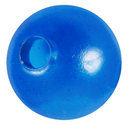 Pet Buddies PB11145 Pooch Treat Ball Toy  (Mini-Size)