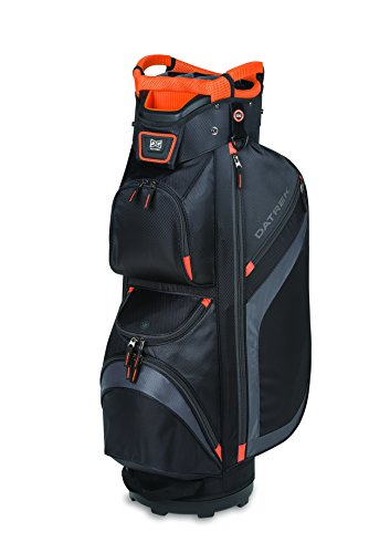 Datrek-Golf-2017-DG-Lite-II-Cart-Bag