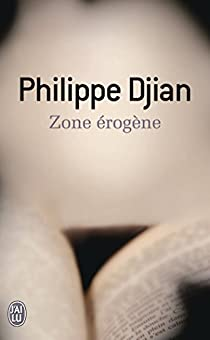 Zone érogène par Djian