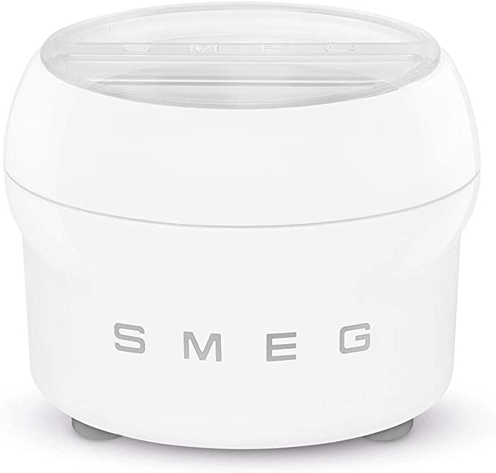 Top 10 Hot And Cold Refrigerator
