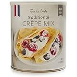 Sur La Table Traditional Crepe Mix