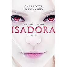 Isadora (Random Romance)