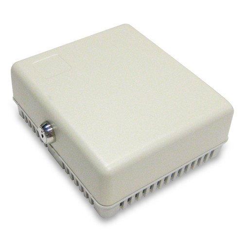 Honeywell TG511D1004/U Universal Locking Thermostat Guard Medium
