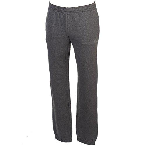 Lotto Feel FL - Pantalones de chándal para Hombre, Multicolor ...
