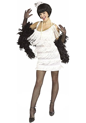 Rubie's Costume Co Broadway Babe Costume, Small, Small