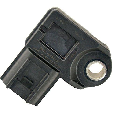 Map Sensor 37830-RNA-001 For ILX MDX Accord Civic CR-V Fit Pilot RDX CR-Z (001 Air Pressure Switch)