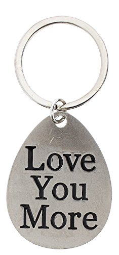 Boyfriend Girlfriend Gifts Anniversary Love You More, used for sale  Delivered anywhere in USA