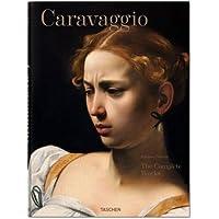 Caravaggio: Complete Works XL