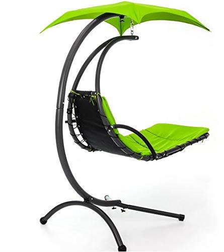 Amazon.com: Sillas de salón para piscina, asiento para ...