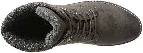Klain Boots Femme 262 240 Jane Chukka dwB0dq