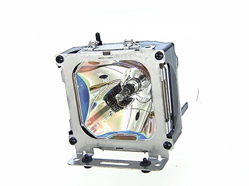 3M Office RPLMNT LAMP FOR MP8775 ( EP8775LK )