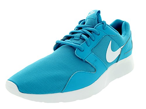 NIKE - Kaishi, Sneakers da Uomo Rot (Gym Red/White)