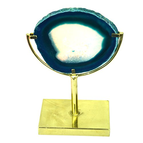 Unique-designed NMJ195 Tiffany-Style 1-L - 1 Iris Table Lamp Shopping Results