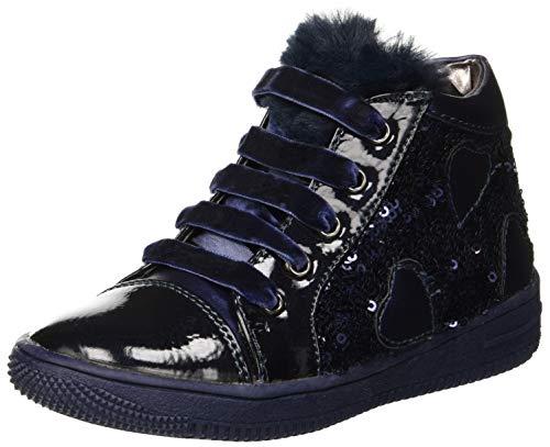 Sneaker Bambina Sneaker Blublue Balducci 850 850 Blublue Balducci Sneaker Balducci Bambina WH2eED9IY