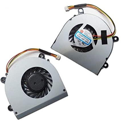 NEW CPU Cooling Fan for MSI FX600