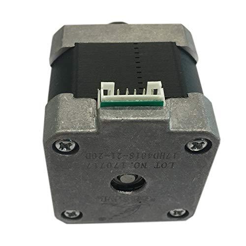 Stepping Motor for Redsail Vinyl Plotting Cutter Original by Ving (Image #4)