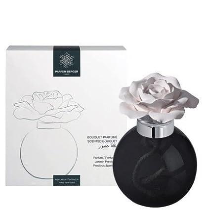 7981b2ba9f1f6a Amazon.com  Parfum Berger Ceramic Diffuser Bouquet 106026 Rose ...