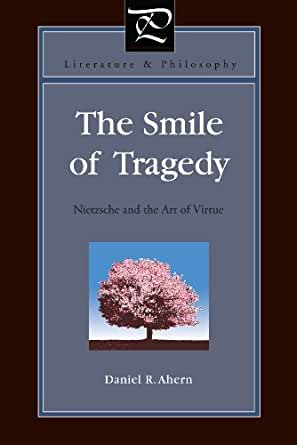 The Paradox of Tragedy