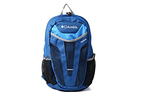 Columbia Beacon Daypack Backpack