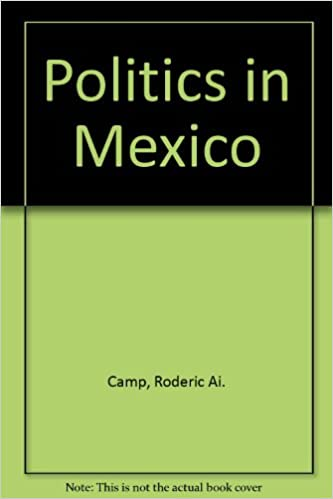 Politics in Mexico