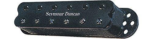 Seymour Duncan Lil Screamin' Demon Pickup Black Neck [並行輸入品]   B078J4FQ2L