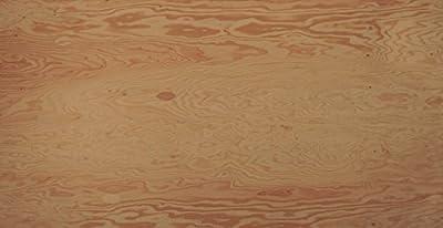 "3/4"" Marine Grade Plywood 24"" x 48"""