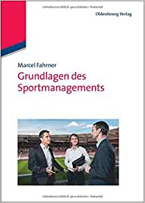 download Handbuch der Ernährungslehre: