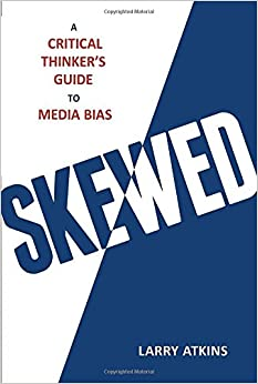 }PORTABLE} Skewed: A Critical Thinker's Guide To Media Bias. answer Vertical comun creator Julius