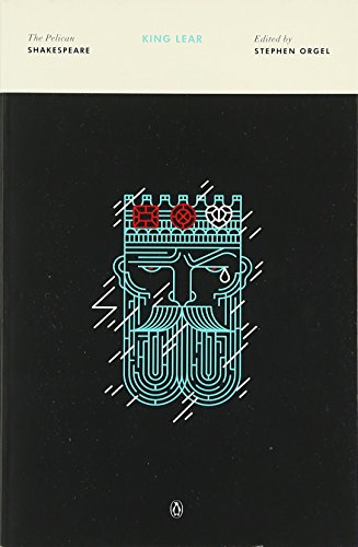 King Lear (The Pelican Shakespeare)