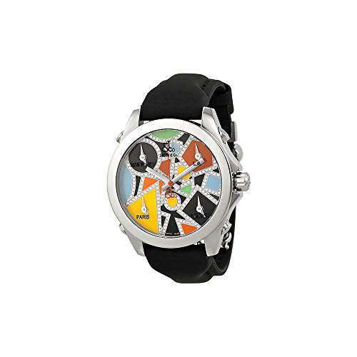 jacob-and-company-five-time-zone-diamond-accented-multi-colored-dial-unisex-watch-jcm115da