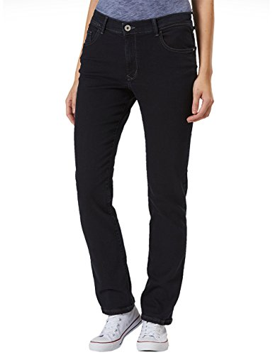 blue Femme 04 Betty Jean Black Dark Blau Droit Stone Pioneer qO6Pw1