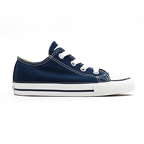 Converse Core Star All Taylor Chuck Toddler blue Kids' Ox Infant TqwpATr