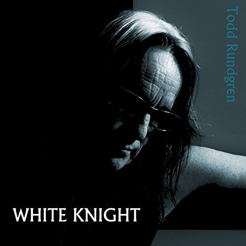 Todd Rundgren - White Knight (2017) [WEB FLAC] Download