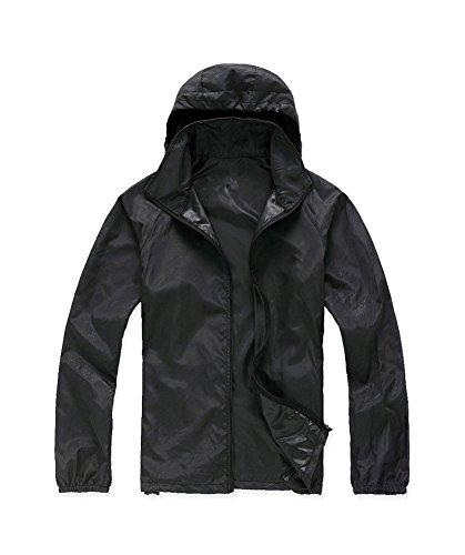 ARJOSA%C2%AE Outdoor Proof Jacket Resistant