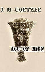 AGE OF IRON