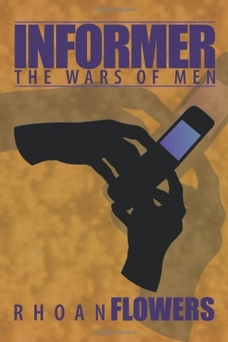 Download Informer: The Wars of Men pdf
