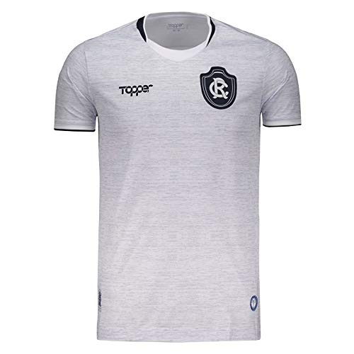 Camisa Topper Remo II 2019