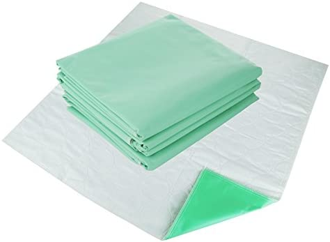 Remedies Washable Bed Pads Incontinence product image