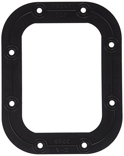 Crown Automotive 52127833 Sending Unit Gasket