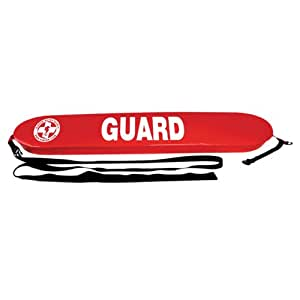 "Kiefer 40"" Lifeguard Rescue Tube"